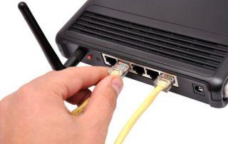 10 suy nghi sai lam ve thiet bi wifi cua ban 2
