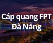 dang-ky-lap-dat-cap-quang-fpt-tai-da-nang
