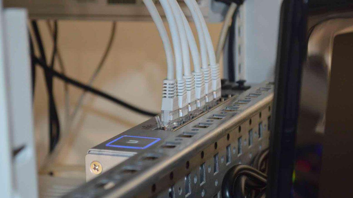 Hướng dẫn Ping mạng FPT để kiểm tra chất lượng internet