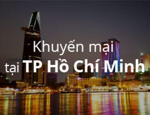 Đăng ký Lắp đặt mạng Cáp quang FPT HCM 2019