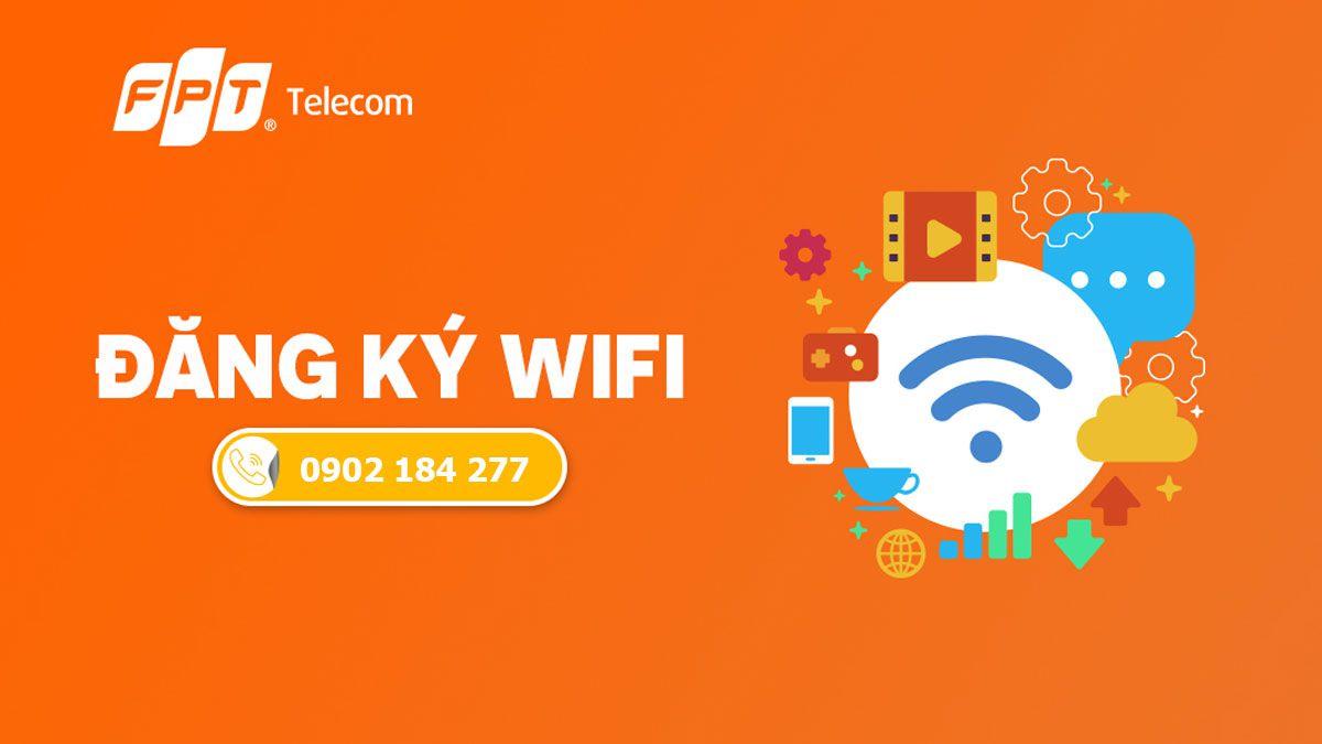 Tư Vấn Lắp Đặt Wifi FPT Tại Nhà Chi Phí Như Thế Nào?