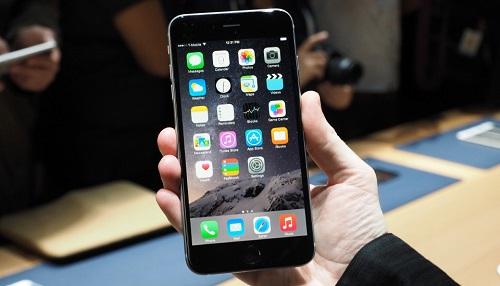 xem lai mat khau wifi tren iphone