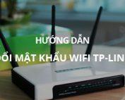 cach-doi-mat-khau-wifi-tp-link