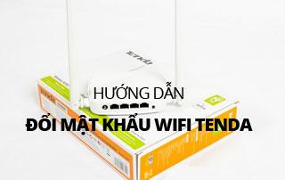 cach-doi-pass-wifi-tenda