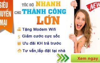 chuong-trinh-khuyen-mai-cap-quang-fpt-cuc-lon-nam-2016-1