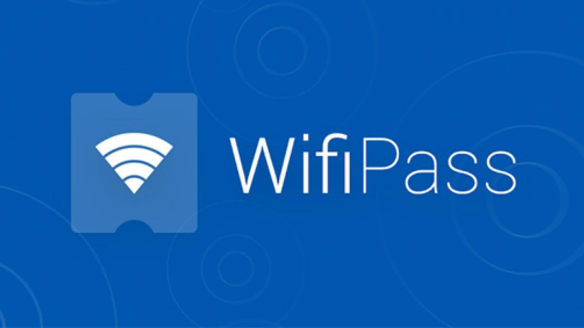 Hướng dẫn cách đổi mật khẩu, đổi pass Wifi VNPT iGate GW040