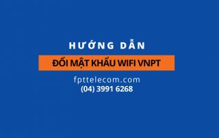 huong-dan-cach-doi-mat-khau-wifi-vnpt-igate-gw040