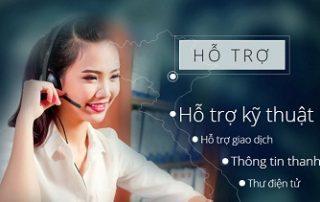 so-dien-thoai-tong-dai-fpt-cham-soc-khach-hang-tren-toan-quoc-2
