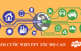 cac-goi-cuoc-wifi-cua-fpt-co-toc-do-cao-nhat