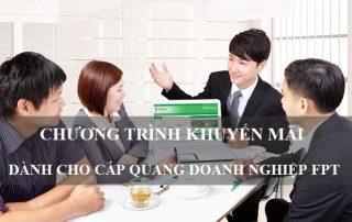 chuong-trinh-khuyen-mai-danh-cho-goi-cap-quang-doanh-nghiep-fpt