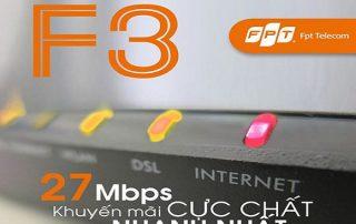goi-cuoc-cap-quang-fpt-f3-27mbps-fpt-telecom-1