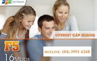 goi-cuoc-cap-quang-fpt-f5-16mbps-fpt-telecom