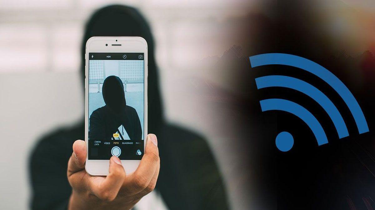 Cách Chặn Người Khác Bắt Wifi FPT Nhà Bạn