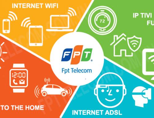 Hướng dẫn đăng ký ADSL FPT cho khách hàng
