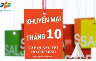 khuyen-mai-lap-dat-cap-quang-fpt-hcm-thang-10