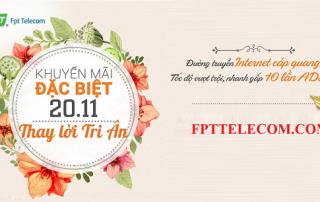 chuong-trinh-khuyen-mai-cap-quang-fpt-tai-da-nang-thang-11