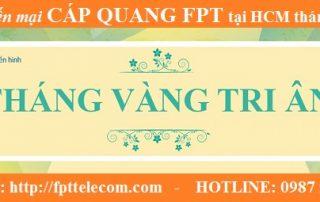 chuong-trinh-khuyen-mai-cap-quang-fpt-tai-hcm-thang-11-1