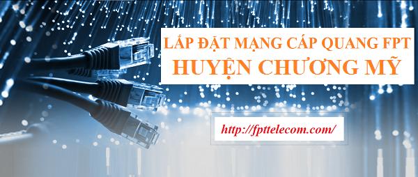 lap-dat-cap-quang-fpt-huyen-chuong-ha-noi