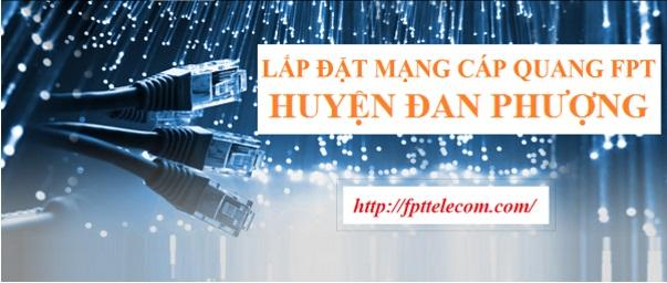 lap-dat-cap-quang-fpt-huyen-dan-phuong-ha-noi