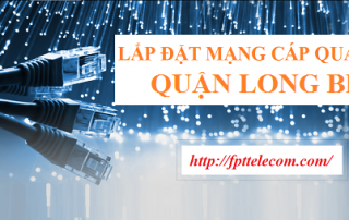 lap-dat-cap-quang-fpt-quan-long-bien-ha-noi-1