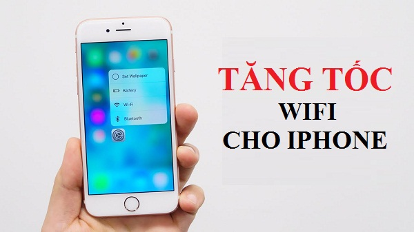 top-3-ung-dung-tang-toc-wifi-cho-iphone-truy-cap-internet-nhanh-hon-1
