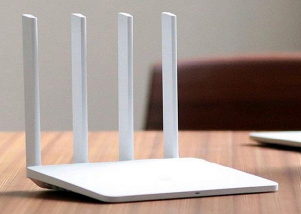 wifi-la-gi-chuan-wifi-nao-manh-nhat-hien-nay-1