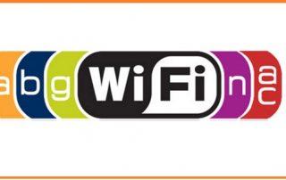 wifi-la-gi-chuan-wifi-nao-manh-nhat-hien-nay-2
