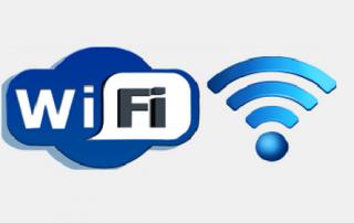 wifi-la-gi-co-nhung-chuan-wifi-thong-dung-nao-hien-nay-1