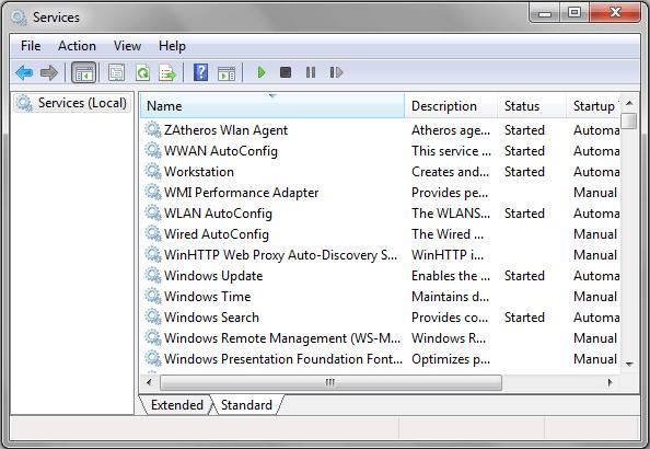 huong-dan-tat-internet-connection-sharing-tren-windows-2