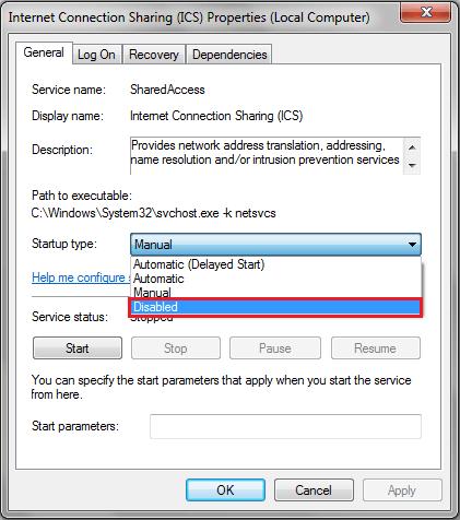huong-dan-tat-internet-connection-sharing-tren-windows-4
