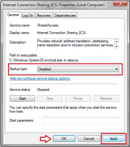 huong-dan-tat-internet-connection-sharing-tren-windows-5