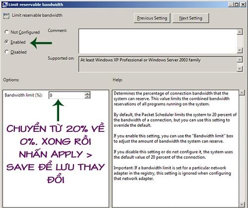 2-cach-giup-ban-tang-toc-internet-nhanh-hon-20-trong-windows-2