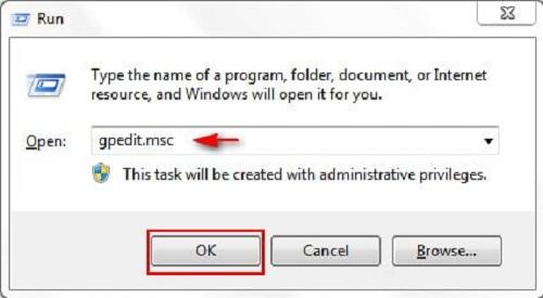 2-cach-giup-ban-tang-toc-internet-nhanh-hon-20-trong-windows-3
