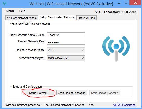 cach-phat-wifi-bang-laptop-voi-phan-mem-wi-host-3