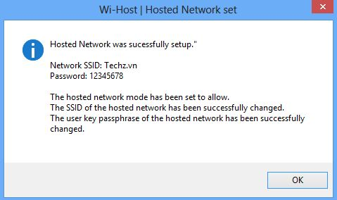 cach-phat-wifi-bang-laptop-voi-phan-mem-wi-host-4