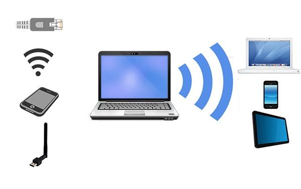 cach-phat-wifi-bang-laptop-voi-phan-mem-wi-host