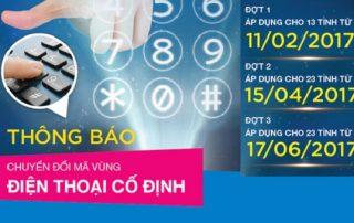 dieu-chinh-ma-vung-dien-thoai-co-dinh-59-tinh-thanh-tren-toan-quoc