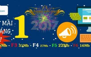 khuyen-mai-lap-cap-quang-fpt-hcm-thang-012017