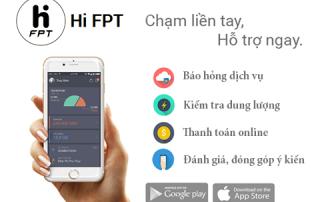 phien-ban-3-0-ung-dung-hi-fpt-cap-nhat-tinh-nang-tuong-tac-voi-modem-wifi-1
