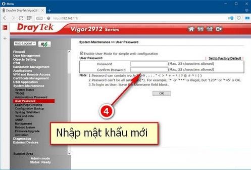 cach-doi-mat-khau-quan-tri-dang-nhap-modem-va-router-vigor-draytek-6