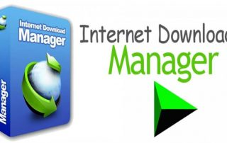 cach-gioi-han-toc-tai-file-bang-internet-download-manager