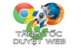 cach-tang-toc-internet-bang-cheat-engine-duyet-web-nhanh-hon-0-