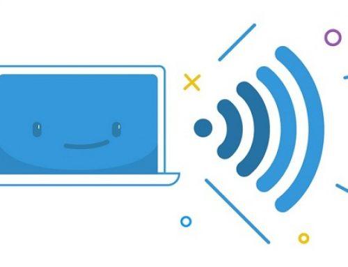 Danh sách tổng hợp 6 phần mềm phát Wifi tốt nhất 2017