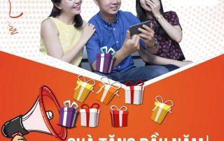 fpt-telecom-nang-bang-thong-mien-phi-tri-khach-hang