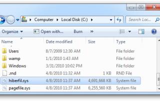 hiberfil-sys-la-gi-cach-xoa-file-hiberfil-sys-tren-windows-7810xp-1