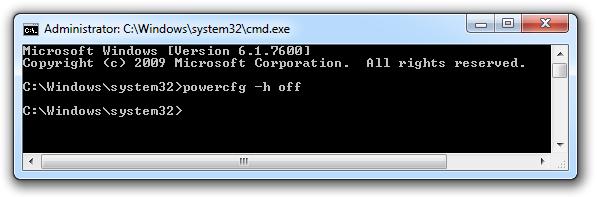 hiberfil-sys-la-gi-cach-xoa-file-hiberfil-sys-tren-windows-7810xp-3
