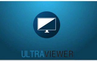 huong-dan-cai-dat-va-su-dung-phan-mem-ultraviewer