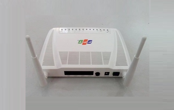 huong-dan-dang-nhap-trang-quan-tri-modem-tp-link-modem-tenda