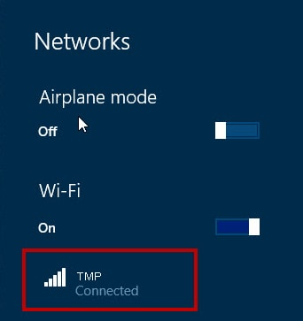 huong-dan-ket-noi-wifi-tren-may-tinh-windows-88-110-3