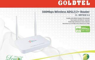 huong-dan-thay-doi-mat-khau-model-wifi-gold-tel